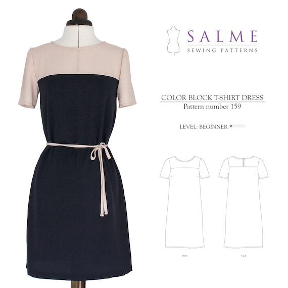 Popular 2016 New Summer Plus Size Women T Shirt Pattern Print Tees Batwing Sleeve Long Tshirt Dresses ...