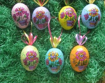 Easter Egg #8