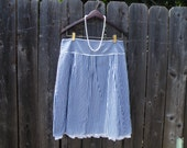50% off this item, enter LOVE99 at checkout, V i n t a g e Anne Taylor Skirt, Skirt, Vintage Clothing, Anne Taylor, Womans Skirt