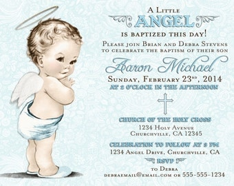 Boy Baby Shower Invite is luxury invitations template