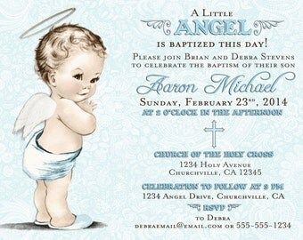 Baby Shower Invitations Free Downloadable Templates was best invitations ideas
