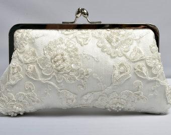 Wedding Bags & Purses | Etsy NZ