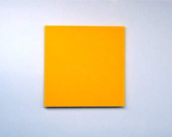 FD&C Yellow