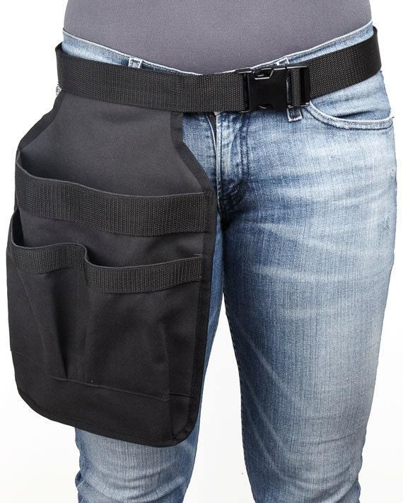 iPad HipNotions Tool Belt Professional w/o Flap