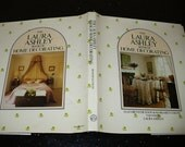 Laura Ashley, Home Living, Home Decor, Books, Movies & Music, Books, Books with Content,