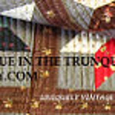 JunqueInTheTrunque