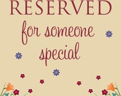 Reserved listing for  LasharaHutchison