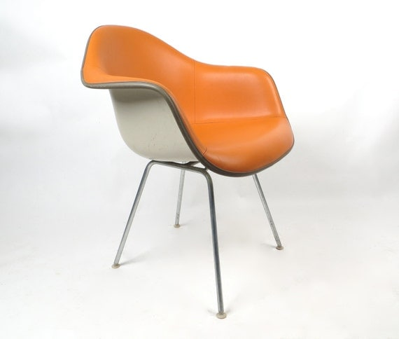 cradle to cradle design at herman miller case study