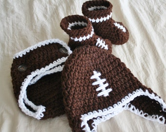 Baby Set Knitting Baby Hat Baby Shoes Knitted Baby Hat Baby