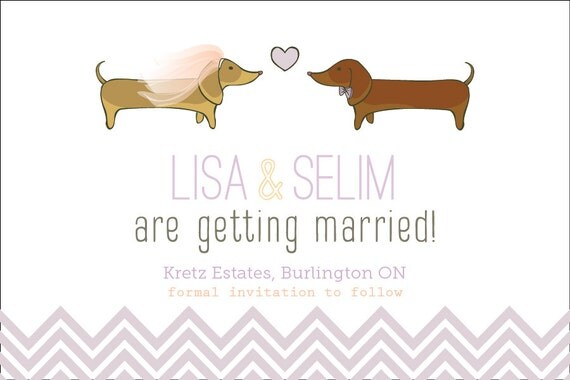 Custom listing for Lisa Marie Parry