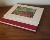 The World of Giotto by Time Life Books - Hardcover with Hard Sleeve - Coffee Table Book - Giotto di Bondone