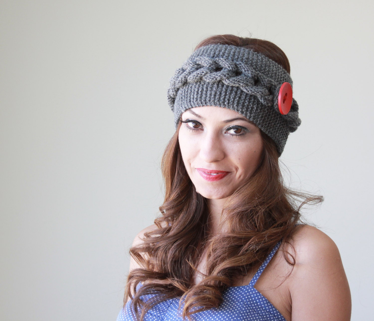 You searched for: headbands for women! Etsy is the home to thousands of handmade, vintage, and one-of-a-kind products and gifts related to your search. No matter what you're looking for or where you are in the world, our global marketplace of sellers can help you find unique and affordable options. Let's get started!