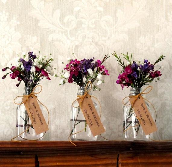 Unique Wedding Favors: Items Similar To Bridal Shower Favor, Unique Wedding Favor