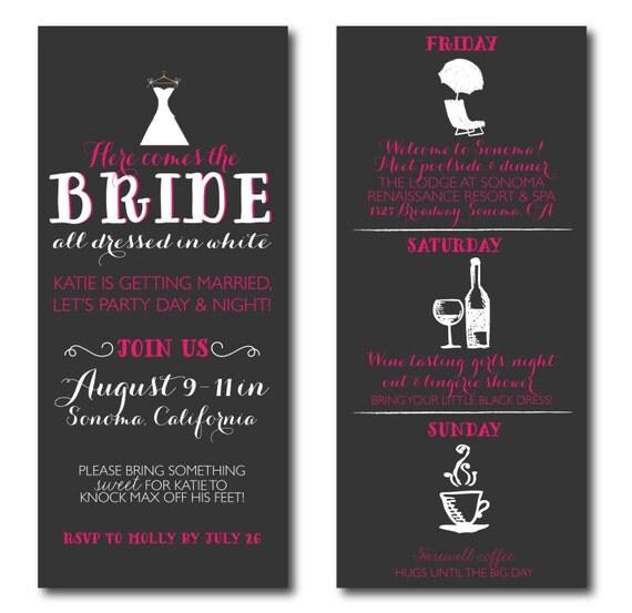 Wine Tasting Invite Wording were Amazing Ideas To Make Great Invitations Card