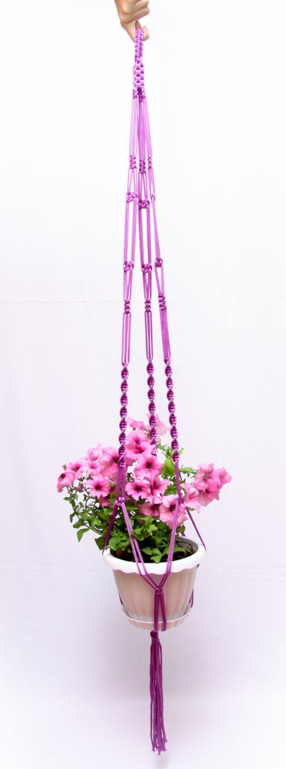 Items Similar To Large 50 Ceiling Plant Hanger Plant