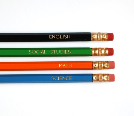 https://www.etsy.com/listing/158227523/custom-pencils-set-of-10-pencils?ref=shop_home_active_11