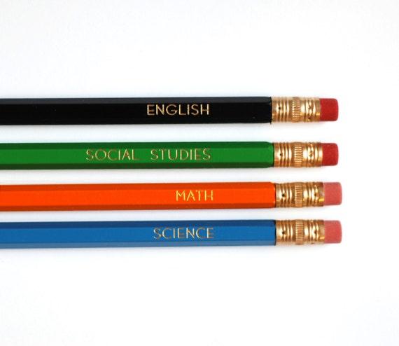 https://www.etsy.com/listing/158227523/custom-pencils-set-of-10-pencils?ref=shop_home_active_11