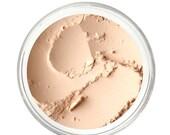VENTE perle - touche finale définissant Veil - maquillage minéral pur & naturel - Noella beauté fonctionne cosmétiques