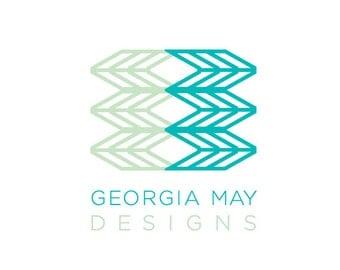 Logo, Premade Logo Design, Business Logo