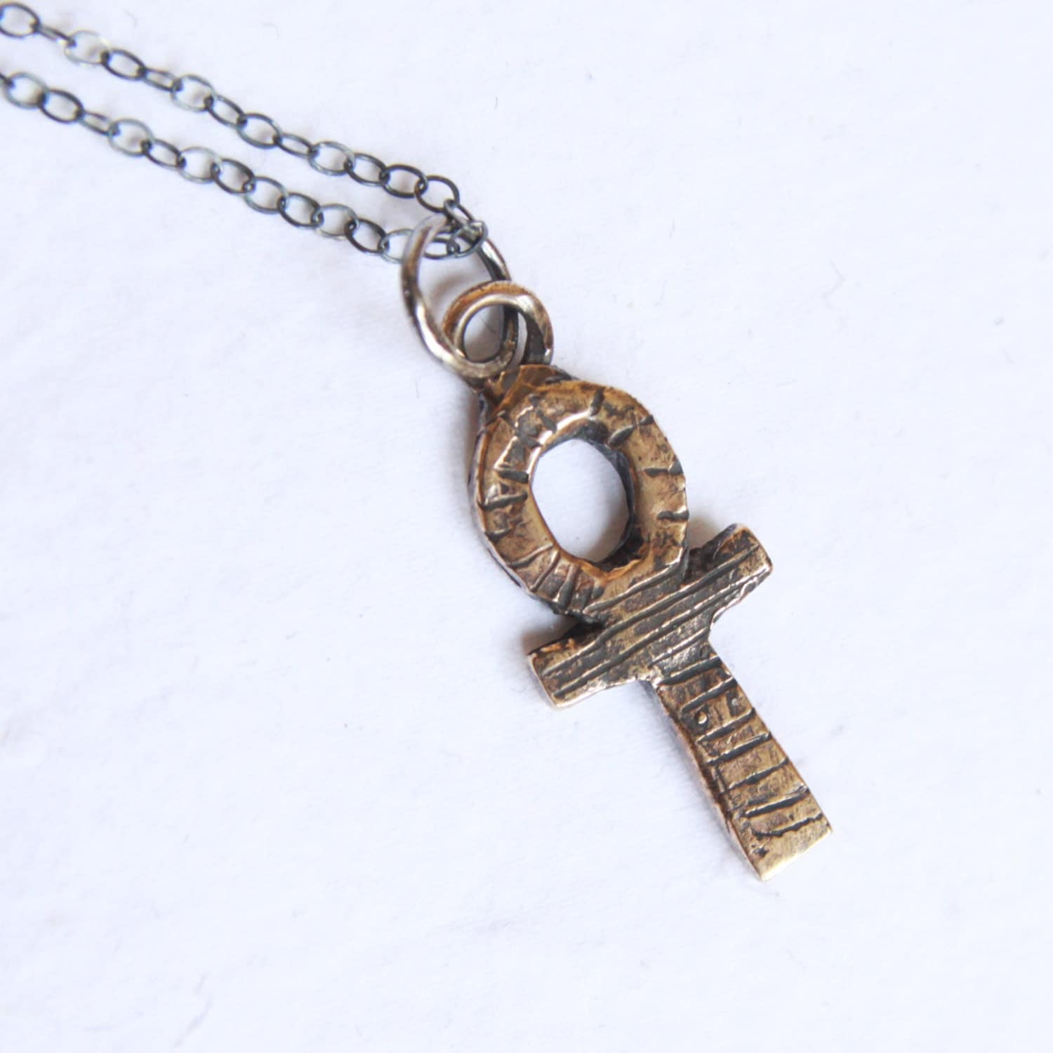 egyptian symbol necklace - photo #9