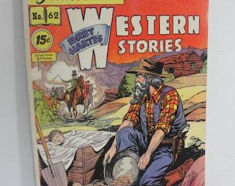 Rare Bret Harte's Western Stories