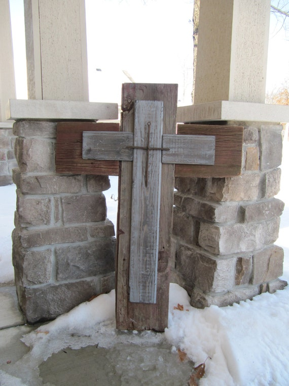 wooden cross craft ideas unavailable listing on etsy 5769