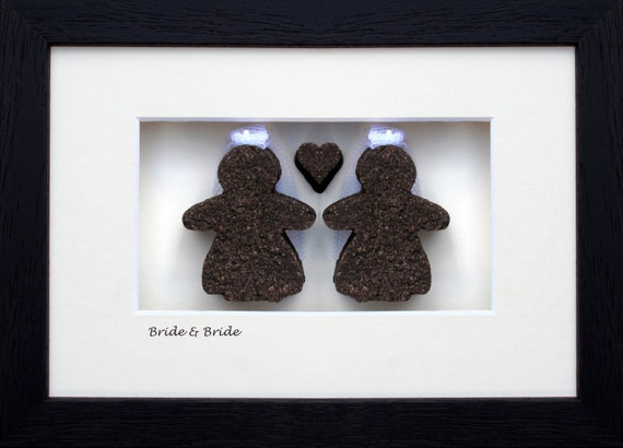 ... Couple Groomsmen Gifts Guest Books Portraits & Frames Wedding Favors