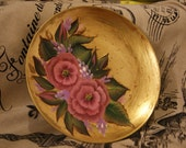 Wall Hanging Decorative Plate