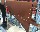 Bike Tool Bag : Made to O...