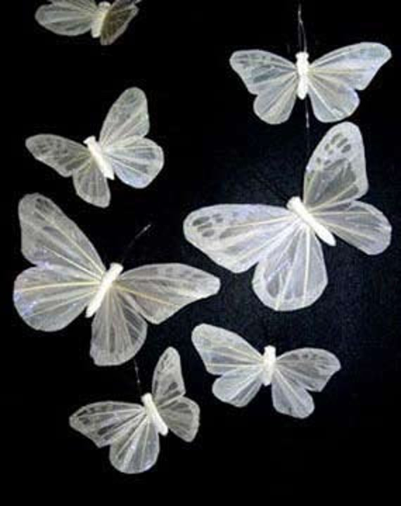 Find great deals on eBay for butterfly garland and butterfly bunting. Shop with confidence.