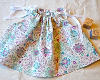 Baby Swing top Size 6mo.