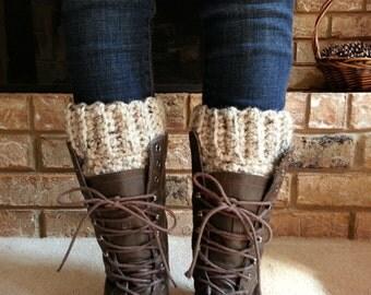 Womens Wool Boot Socks,Boot Socks Womens Wool,Womens Boot Cuffs Wool Crochet,Boot Socks Wool,Womens Boot Socks,Womens Wool Boot Toppers,Boot