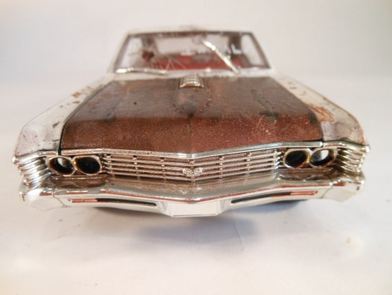 Car As Well 1962 Chevy Impala Trunk Lid On 1962 Chevy Impala Wiring