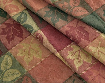 Popular Items For Fall Tablecloth On Etsy