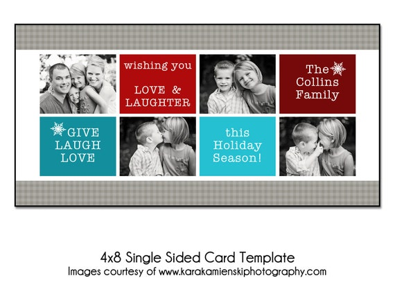 Greeting Cards Invitation Kits Invitations Save The Dates Templates ...