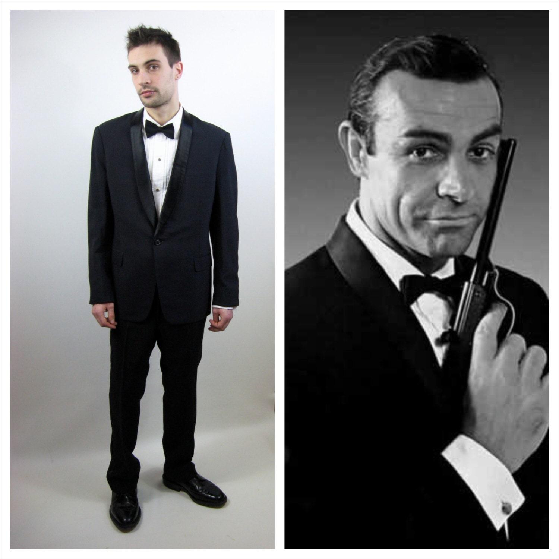 Vintage Wedding Tuxedos | Dress images