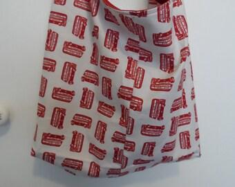 Hobo Bag Cross Body Bag Sling Bag Hippie Purse Hobo Purse Boho Bag Bohemian Bag Purse Handmade Hippie Bag