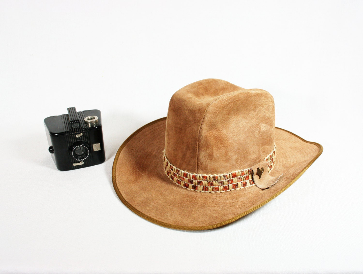 Best prices on Suede hat men in Men's Hats online. Visit Bizrate to find the best deals on top brands. Read reviews on Clothing & Accessories merchants and buy with confidence.