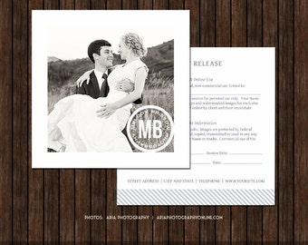 5X5 Photography Print Release - MK2B