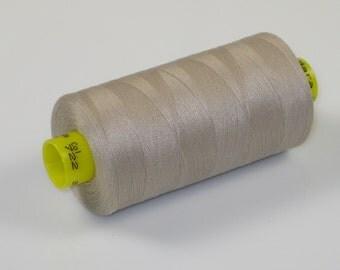 Sewing Thread, 722 Gutermann Superior Sewing Thread on 1094 Yard Spool