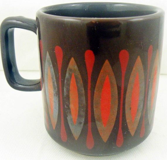 funky mug on etsy shop odd geology