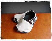 Baby soft soled shoes...Baby sandals...Baby shoes...Infant foot wear...