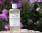 Liquid Organic Extra Virgin Olive Oil Castile Soap