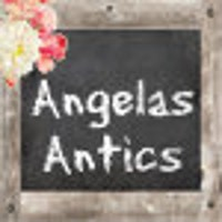 AngelasAntics