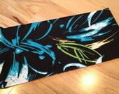 Exercise Yoga Headbands (NEW Colors and Patterns)