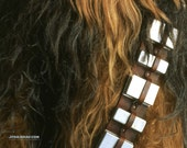 Special Order for Matt - Star Wars Chewy's Bandolier for Toddler