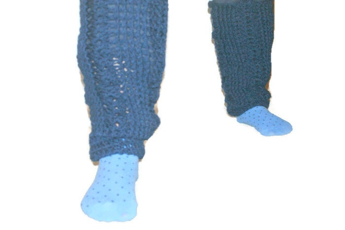 Leg Warmers Women Boot Sock Women Long Legwarmers Plus Size