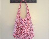 Cloth Shoulder Bag Australia 80