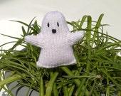 Plant Stick - Ghost