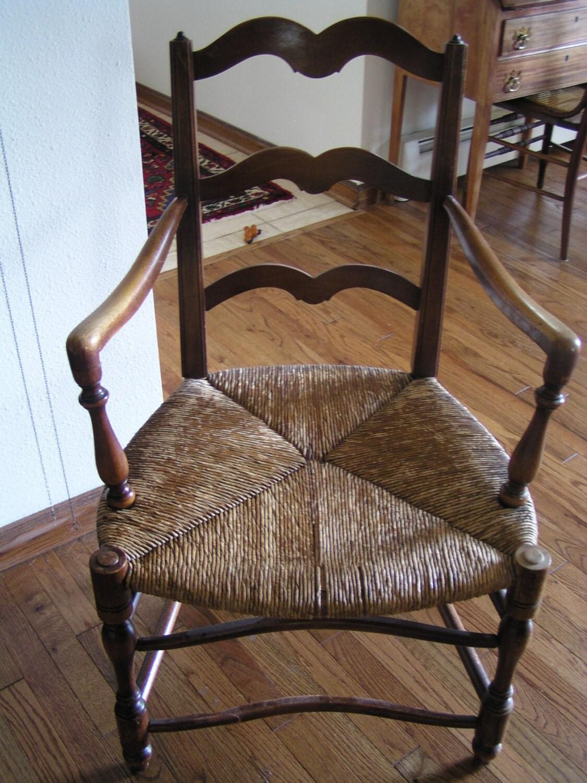 Antique Elgin A Simonds Furniture Co Captain 39 S Maple